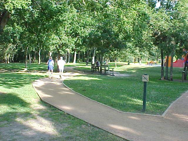 Stev. Park